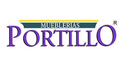 Mueblerias Portillo