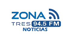 Zona Tres Noticias