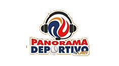 Panorama Deportivo