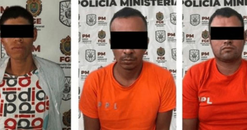 Cliente falso avisó a asaltantes y no cajera en Veracruz: FGE