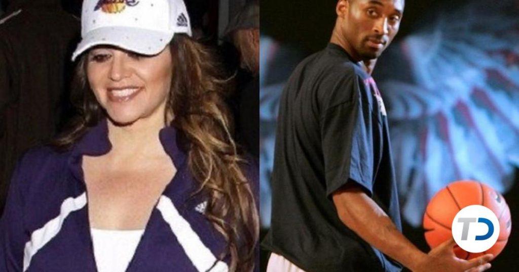 Otra coincidencia que conecta las muertes de Jenni Rivera y Kobe Bryant