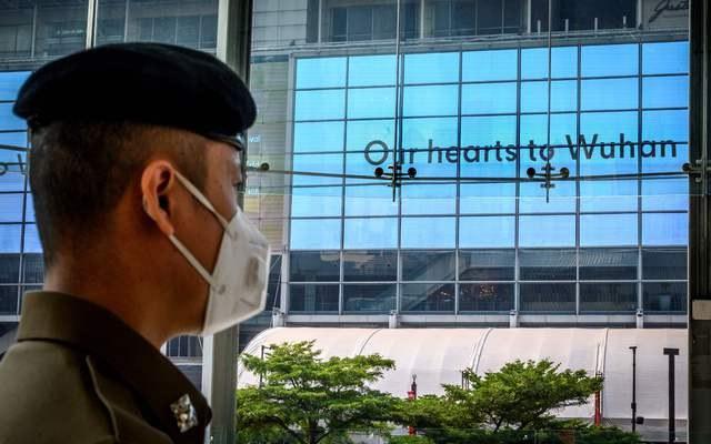 Destina China billones de yuanes contra el coronavirus