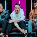 Reik, Farruko y Camilo estrenan su nuevo video Si me dices que si