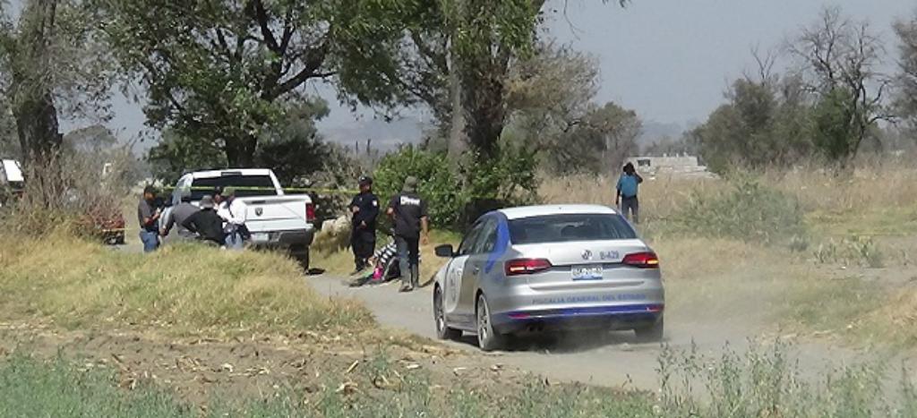 Asesinan a tres estudiantes ya conductor de Uber en Huejotzingo, Puebla; hay 3 detenidos