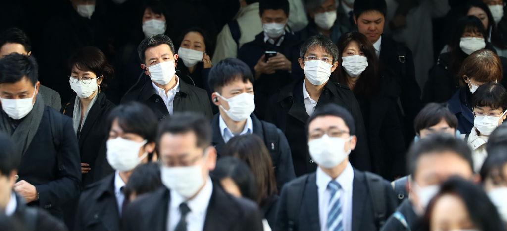 en Vivo 25/02/20: OMS ve potencial pandemia; hackean Economía; violencia y más