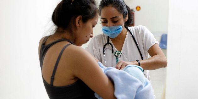 México está preparado para enfrentar al coronavirus: López Obrador