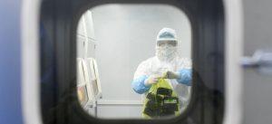 en Vivo 28/02/20: Coronavirus en México; pérdidas en Pemex; Ex operador de Mancera y más